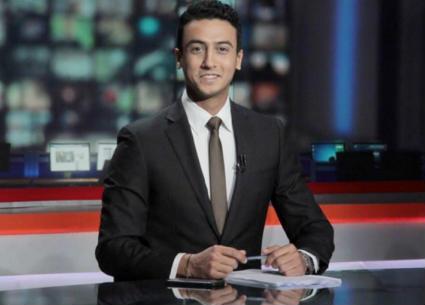 """""""معنوياتي جيدة""""..حسام حداد يكشف تفاصيل إصابته بكورونا"""