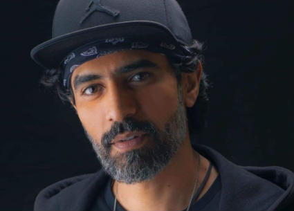 محمد علاء يروي قصة هدفه في مرمى شريف إكرامي