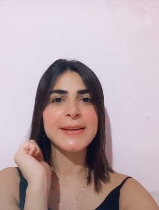 فيديو- رانيا منصور تختبر معلوماتها على TikTok