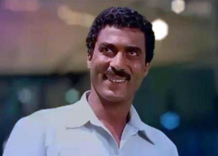 زوج الراحلة هالة فؤاد يتحفظ على مسلسل أحمد زكي