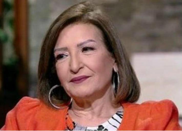 فيديو- ليلى عز العرب: الأفلام الكوميديا تزيد مناعة الإنسان