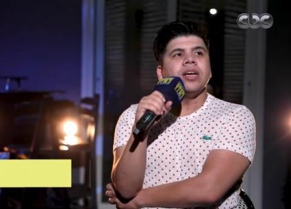 قصة حقيقية..عمر كمال يكشف تفاصيل أغنيته الجديدة