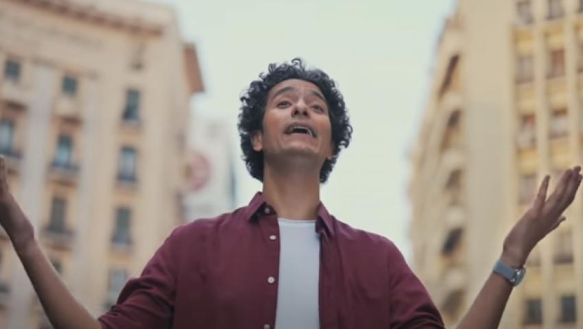 فيديو- محمد محسن يستعرض تاريخ النشيد الوطني المصري