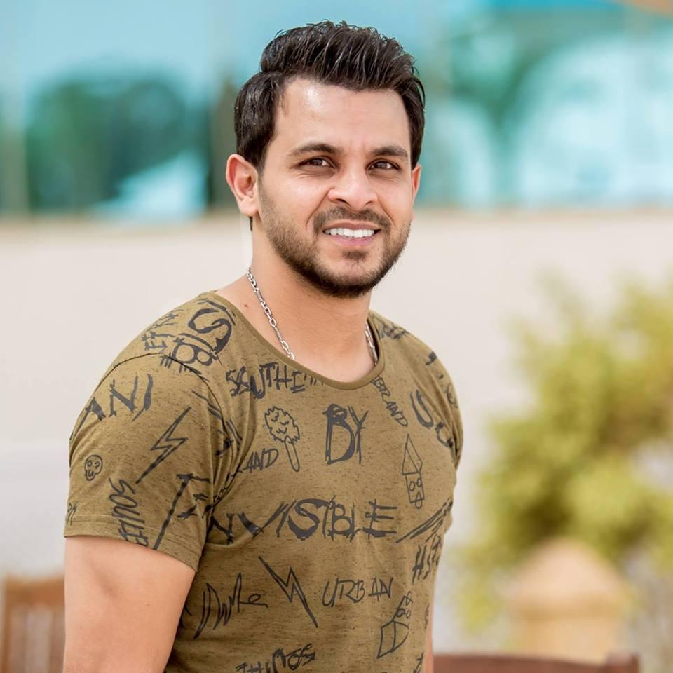 فيديو- محمد رشاد يتحدث عن نصيحة والدته التي دفعته للنجاح