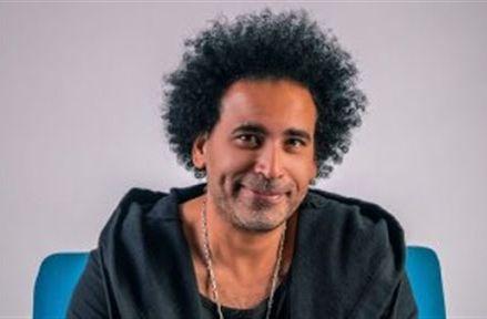 """مصطفى شوقي: معظم المنتجين في مصر """"عبارة عن فلوس"""""""